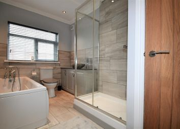 Thumbnail 2 bed terraced house for sale in Holderness Road, Hull