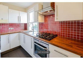 1 bed maisonette to rent in Poplar Grove, New Malden KT3