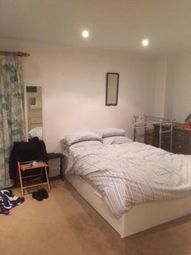 Thumbnail 1 bedroom flat to rent in Charlwood Street, Pimlico, London, Greater London