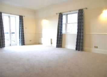 Thumbnail 2 bed flat to rent in Glasfryn Court, Brickfields, Harrow, Middlesex