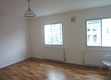 Thumbnail 3 bed flat to rent in Camden High Street, London