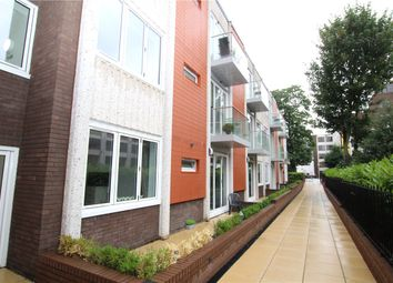 Thumbnail 1 bed flat for sale in Berwick House, Knoll Rise, South Orpington, Kent