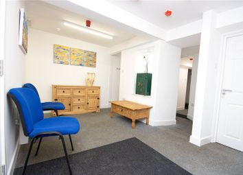 Thumbnail Terraced house to rent in The Queen Street Offices, Queen Street, Penrith, Cumbria