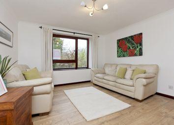 Thumbnail 2 bed flat for sale in Berryden Road, Berryden, Aberdeen