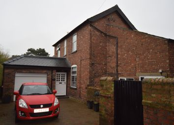 4 bed detached house for sale in Infield Park, Barrow-In-Furness LA13