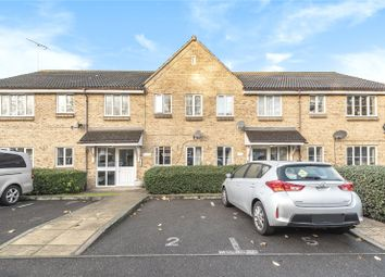 Thumbnail 2 bed flat for sale in Flat 5, Abinger Court, Buchan Close, Uxbridge