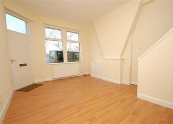 Thumbnail 2 bed end terrace house to rent in Princess Street, Great Harwood, Blackburn