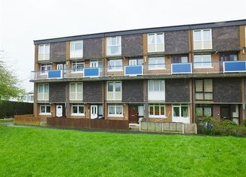 Thumbnail 2 bed maisonette for sale in Whinacre Place, Batemoor, Sheffield
