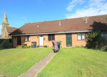 Thumbnail 1 bedroom town house for sale in Egerton Place, Whitchurch