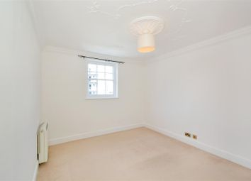 Thumbnail 1 bed flat for sale in Academy Court, Kirkwall Place, London