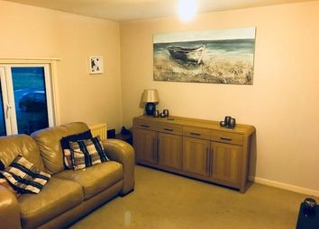 Thumbnail 2 bed cottage to rent in Temple Hill, Wolvey, Hinckley