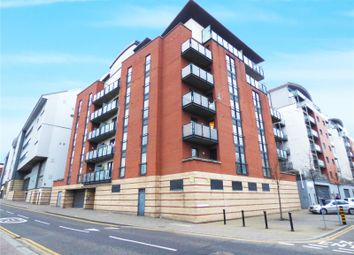 Thumbnail Flat for sale in Johnstone Court, Oliver Road, Leyton