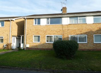 Thumbnail 2 bed property for sale in Mockley Wood Road, Knowle, Solihull