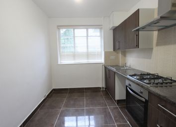 Thumbnail 2 bed flat to rent in Cedar Court, Pages Hill, Muswell Hill