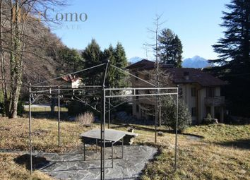 Thumbnail 5 bed detached house for sale in Lake Como, Epoch House, Bellagio, Como, Lombardy, Italy