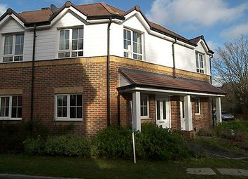 Thumbnail 3 bed property for sale in Silver Birch Way, Farnborough