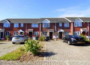 Thumbnail 2 bed property to rent in Adur Close, Gosport