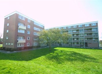 Thumbnail 1 bedroom flat for sale in Wimpson Lane, Southampton