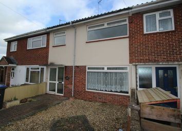Thumbnail 3 bed property for sale in Swaddon Street, Calne