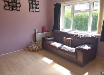 Thumbnail 2 bed semi-detached house to rent in Dewint Road, Stone