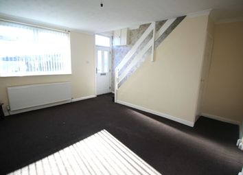 Thumbnail 2 bedroom terraced house to rent in Magdalene Place, Ferryhill