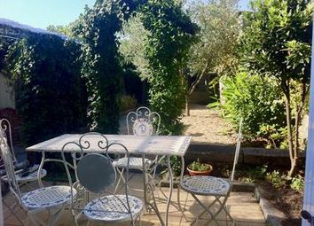 Thumbnail 3 bed property for sale in Mouilleron-En-Pareds, Vendée, France