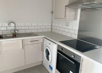 Thumbnail 1 bed flat to rent in Modder Street, Scunthorpe
