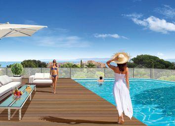 Thumbnail Block of flats for sale in Bormes Les Mimosas, Le Lavandou, Var, Provence-Alpes-Côte D'azur, France