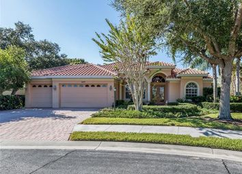 Thumbnail Property for sale in 107 Overlea Way, Venice, Florida, United States Of America