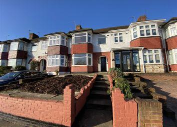 3 bed property for sale in Great Cambridge Road, Enfield EN1