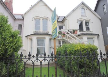 Thumbnail 1 bed flat for sale in Mount Bradda, Douglas, Isle Of Man