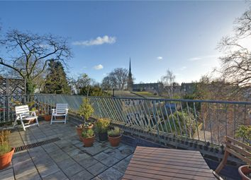Thumbnail 2 bedroom flat for sale in Bennett Park, Blackheath, London