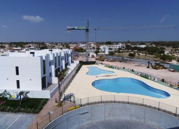Thumbnail 2 bed apartment for sale in Mil Palmeras, Pilar De La Horadada, Costa Blanca, Spain