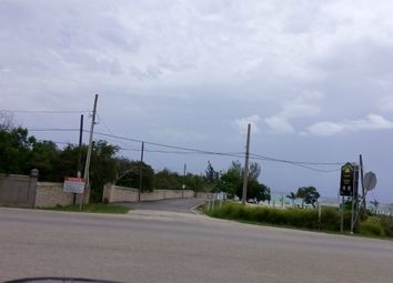 Thumbnail Land for sale in Trelawny, Jamaica