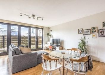 Thumbnail 1 bed flat for sale in Traders Quarters, 2 Overtons Yard, Croydon
