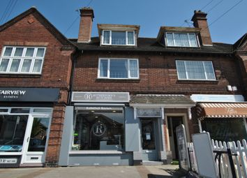 Thumbnail Retail premises for sale in 33 Abbey Road, West Bridgford, Nottingham