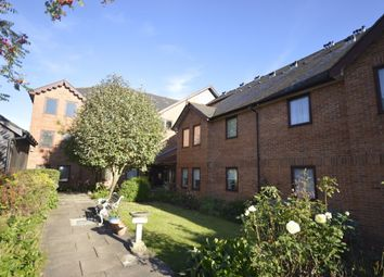 Thumbnail 1 bed flat for sale in Cotsmoor, Granville Road, St.Albans