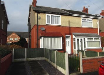 3 bed semi-detached house for sale in Gorsey Lane, Clock Face, St. Helens WA9