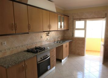 Thumbnail 1 bed apartment for sale in 8135-107 Almancil, Portugal