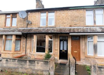 Thumbnail 2 bed property to rent in Wellington Road, Lancaster