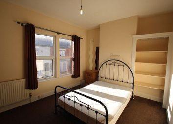 Thumbnail 1 bedroom property to rent in Southampton Road, Northampton