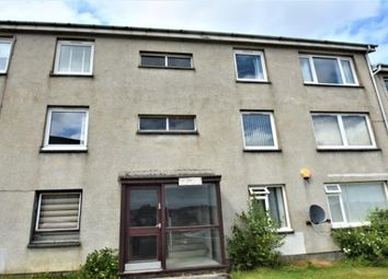 Thumbnail 1 bedroom flat to rent in Kenilworth, East Kilbride, Glasgow