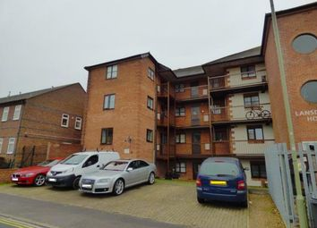 Thumbnail 2 bed flat for sale in Inverness Road, Gosport, Hampshire