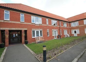 Thumbnail Studio for sale in The Lodge, Hall Crescent, Holland On Sea