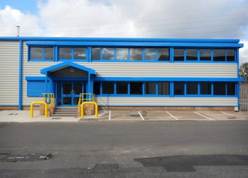 Thumbnail Industrial to let in Hill Top Industrial Estate, Shaw Street, West Bromwich