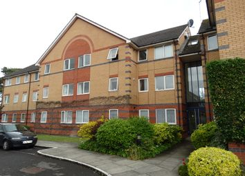 Thumbnail 1 bedroom flat to rent in Hambledon Place, Bognor Regis