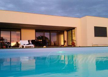 Thumbnail 4 bed villa for sale in Algoz, Silves, Algarve, Portugal