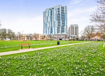 Thumbnail 2 bed flat for sale in K D Tower, Cotterells, Hemel Hempstead, Hertfordshire