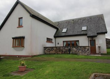 Thumbnail 2 bed semi-detached house for sale in 10B East Clare Holiday Village, Bodyke, Clare