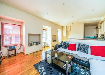 High Street, Uckfield, East Sussex, . TN22. 2 bed flat